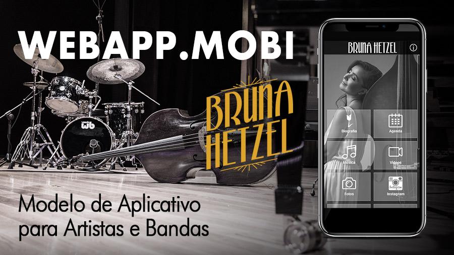 WEBAPP.MOBI