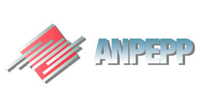 MULTIMEDIA DESIGN STUDIO-CLIENTES 0003 ANPEPP