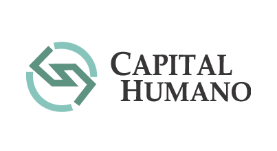MULTIMEDIA DESIGN STUDIO-CLIENTES 0010 CAPITAL-HUMANO