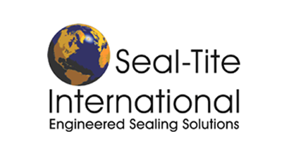 MULTIMEDIA DESIGN STUDIO-CLIENTES 0043 SEAL-TITE