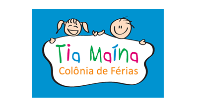 MULTIMEDIA DESIGN STUDIO-CLIENTES 0045 TIAMAINA
