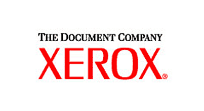 MULTIMEDIA DESIGN STUDIO-CLIENTES 0048 XEROX